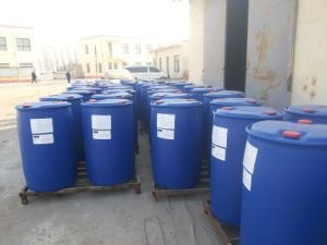 Water Treatment and Coal Washing Used 50%-65% Liquid Zinc Chloride pictures & photos