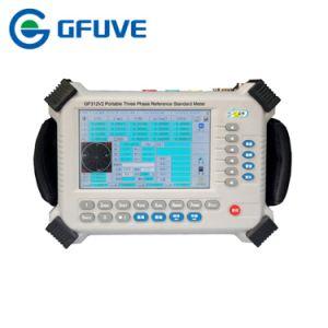 GF312V2 New Electric Watt and Watt-Hour Energy Meter Calibrator pictures & photos
