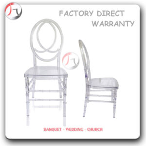 Promotional Made in China Resin Villa Chair (RT-50) pictures & photos