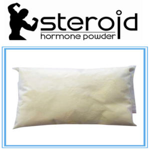 Trenbolone Enanthate Steroids Powder Manufacturer pictures & photos