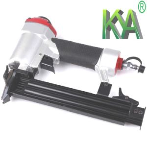 (F32) Pneumatic Brad Nailer for Construction, Decoration, Furnituring pictures & photos