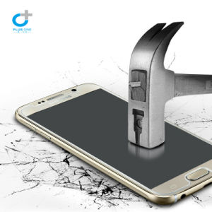 2.5D Curved Edge Cellphone Accessories for Samsung A9 pictures & photos