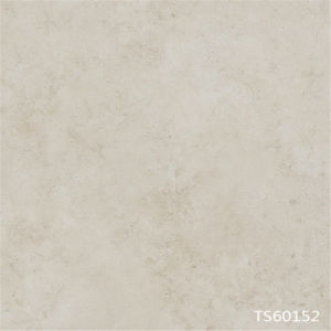 White Marble Stone Tile/Rustic Floor Tile/Flooring Tile (600X600mm) pictures & photos