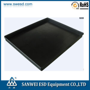 ESD PCB Circulation Tray (3W-9805111) pictures & photos
