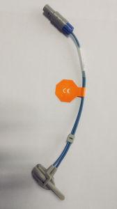 Mindray Plastic 6pin Neonatal Wrap SpO2 Sensor pictures & photos