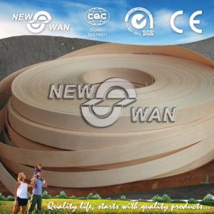 PVC Banding Tape Edge (NBT-0016) pictures & photos