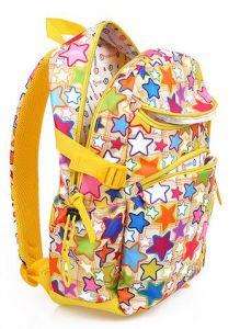 Kroean Style Kid′s School Backpack Bags pictures & photos