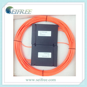 Multimode Optical Fiber Passive Components (OM1/OM2/OM3/OM4) pictures & photos