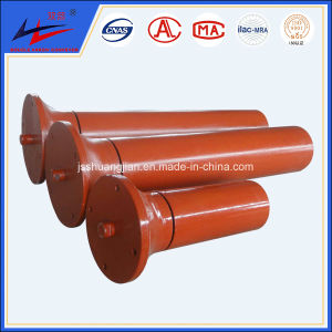 Belt Protect Carrier Self Aliging Roller pictures & photos