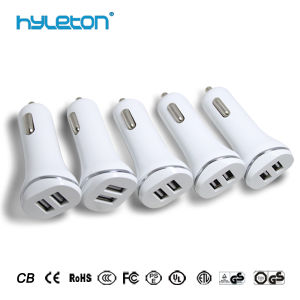 Wholesale Universal Car Charger with High Quality