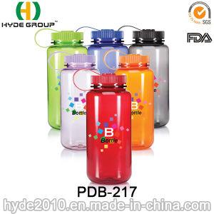 1000ml Wholesale Tritan New Nalgen Water Bottle (PDB-217) pictures & photos