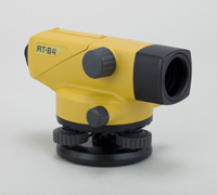 Topcon Auto Level at-B3 Auto Level pictures & photos