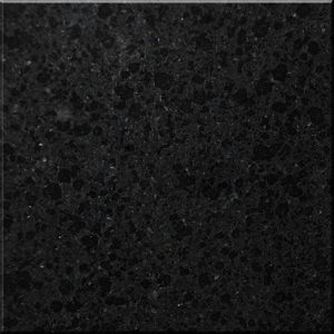 Wholesale Cheapest Chinese Absolutely Polished Flamed Black Basalt Tiles G684 pictures & photos