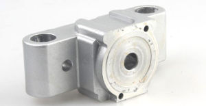 Gravity Casting / Sand Casting / Die Casting / Casting Products pictures & photos
