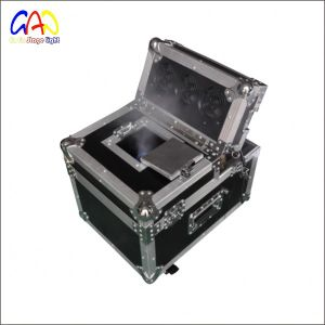 600W Haze Effect Machine of Stage for Christmas pictures & photos