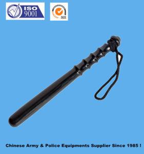 Short ABS Baton