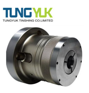 2017 Precision CNC Machining Parts Used on Machine Equipment pictures & photos