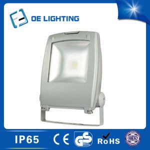 GS Morden Design 10W LED Flood Light pictures & photos