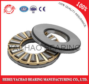 Thrust Roller Bearing pictures & photos