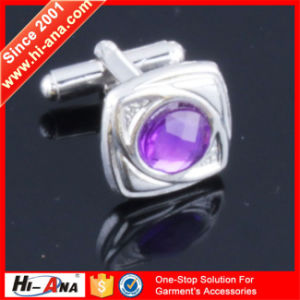 Strict QC 100% Top Quality Cufflink for Mens Shirts pictures & photos