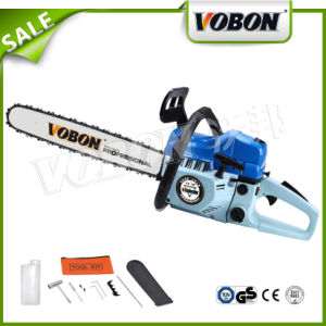 Chinese Cheap Chainsaw pictures & photos