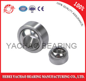Spherical Plain Bearing High Quality Good Service (Ge90es Ge100es)
