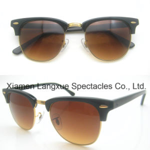 clubmaster polarized sunglasses  designer clubmaster