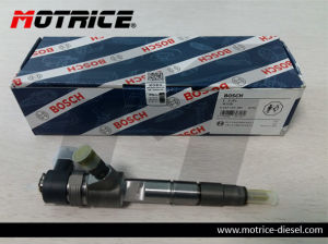 Genuine Bosch Common Rail Injector 0 445 110 380