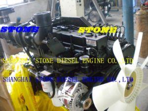 Cummins Engine 6ltaa8.9-C295 6ltaa8.9-C300 6ltaa8.9-C325 for Industrial Machine pictures & photos