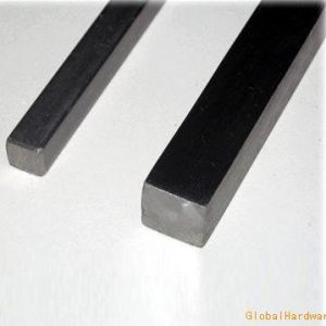 Alloy Steel Square Bars pictures & photos