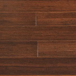 Gun Strand Woven Bamboo Flooring pictures & photos