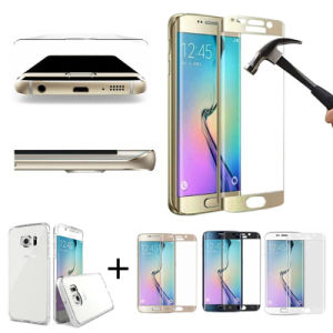 Full Cover Tempered Glass Screen Protector pictures & photos