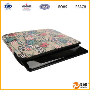 High Quality Products OEM Lovely Pattern Laptop Bag
