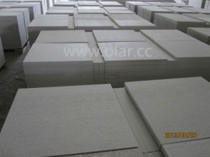 Middle Density Calcium Silicate Board for Interior Wall pictures & photos