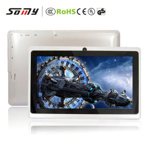 7 Inch Q88 Factory Price Android Quad Core Tablet pictures & photos