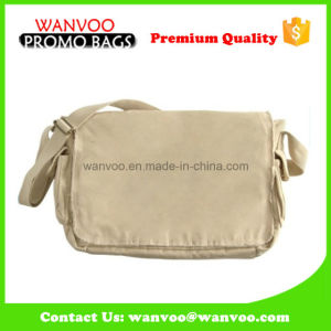 Fashion Promotional Cute Kid Shoulder Bag for School pictures & photos