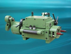 Roller Feeder (RF) pictures & photos