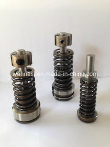 Cat Diesel Fuel Injection Plunger 1p6400 pictures & photos