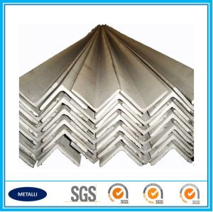 Hot Sale Industrial Aluminum Angle pictures & photos