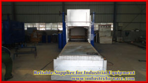 Resistance Furnace for Quenching / Annealing /Hardening/Tempwering pictures & photos
