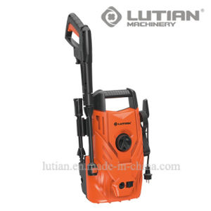 Household Electric High Pressure Washer Car Washing Machine (LT304A) pictures & photos
