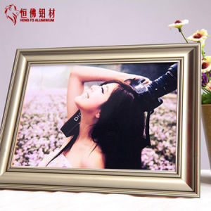 High Quality Picture Frame Photo Frame pictures & photos