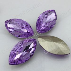 Horse Eye Crystal Stone (3017) pictures & photos