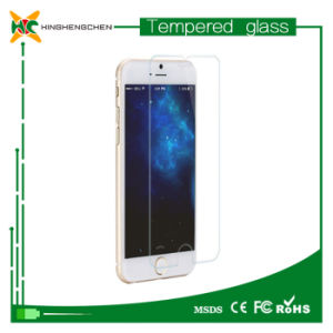 Cheap Price Tempered Glass 9h Screen Protector pictures & photos