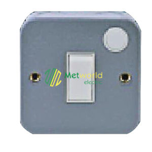 British Range GM Series Wall Switch GM 325 pictures & photos