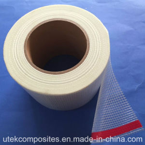 55GSM Fiberglass Mesh with Pet pictures & photos