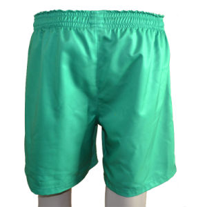 Solid Color Tennis Short/ 7 Inch Tennis Shorts pictures & photos