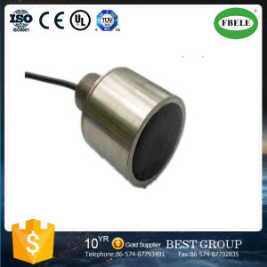 Ultrasonic Distance Measurement Variable Frequency Transducer Depth Finder Transducer (FBELE) pictures & photos