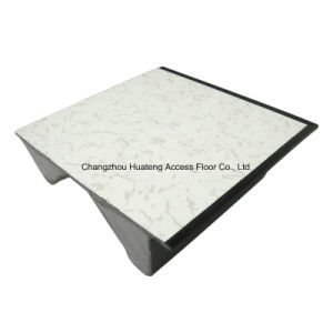 Data Center Metal Steel Antistatic Access Floor pictures & photos