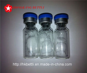 Sleep Inducing Peptide Dsip Polypeptide Hormones 2mg/Vial pictures & photos